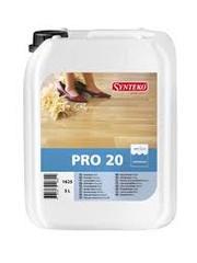 лак Synteko Pro 20, 45, 90 (Синтеко Про)- 10 л
